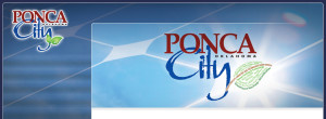 Ponca_City_logo