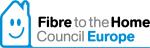 ftth_europe_logo