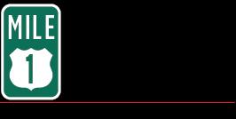 EMF-Logo-Email