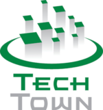 TechtownLogoHR