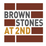 brownstones2nd